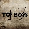 TopBoysTV
