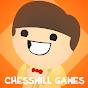 ChessmillGames