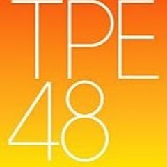 TPE48 Official