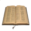 Bible Parole de Dieu HOLY BIBLE