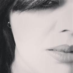 Рейтинг youtube(ютюб) канала Karina Tsakoeva