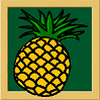 pineapplefortheteach
