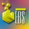 Suite EBS