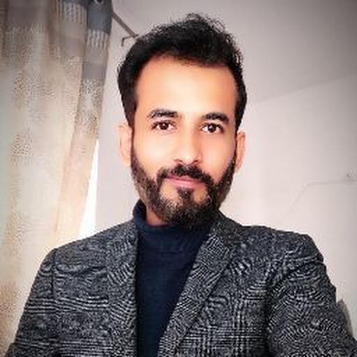 Anshul Malhotra video