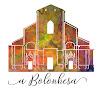 A Bolonhesa