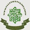 Taleem E Pakistan