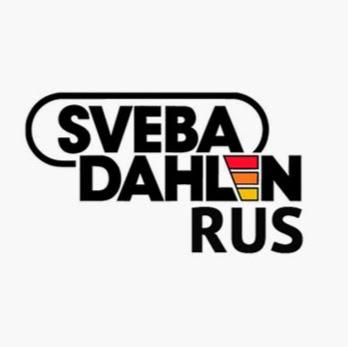 Sveba Dahlen Rus