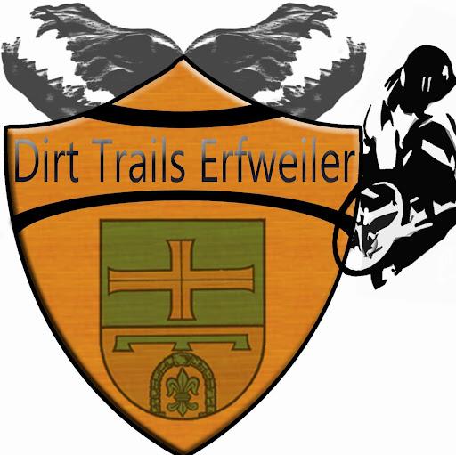 DirtTrailsErfweiler
