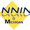 NNIN Computation Program .at University of Michigan