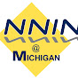 NNIN Computation Program .at University of Michigan