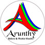 Arunthy VideoPhotoStudio