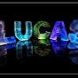Lucas Moviestar