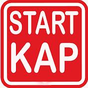 Start Kap