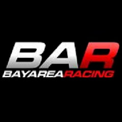 The Bay Area Racing