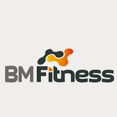 BMFitness
