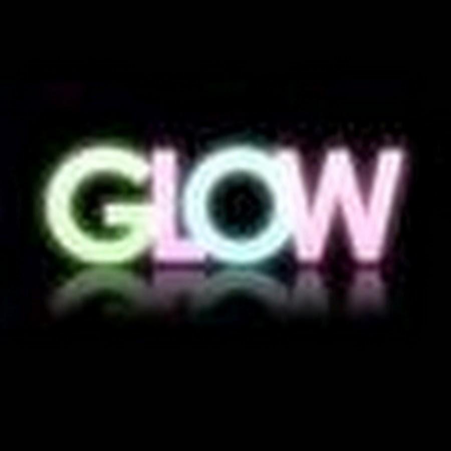Ninotchka Glow jasontriple - Y...