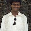 Ramakanth Reddy