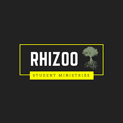 Rhizoo Student Ministries