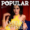 Popular Magazine Indonesia