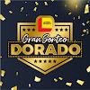 Lotería Bogotá