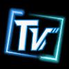 hobbylink.tv