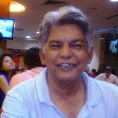 Chanchal Chakrabarti