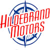 HildebrandMotors