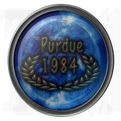 Purdue1984
