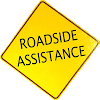 RoadsideAssistance11