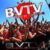 BVTVBackstage