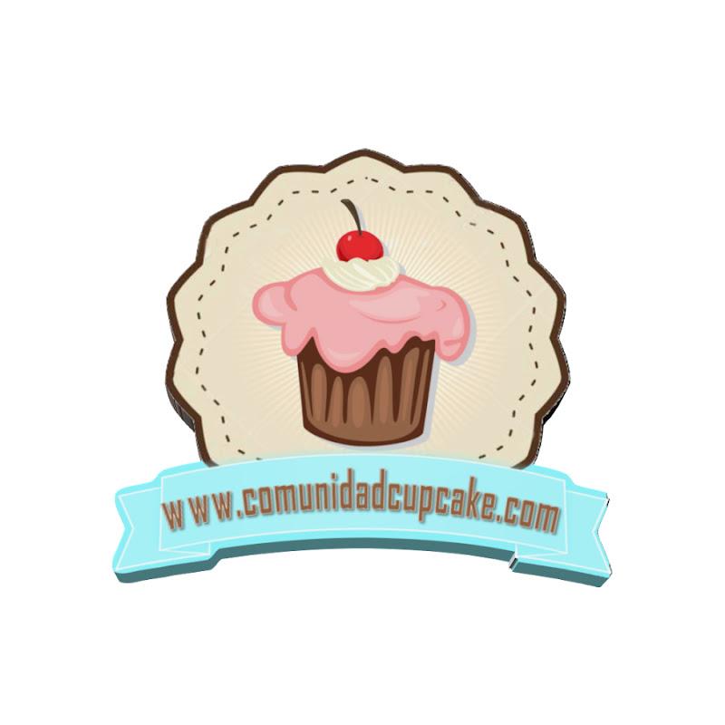 Comunidad Cupcake