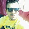 Ronaldo Martins