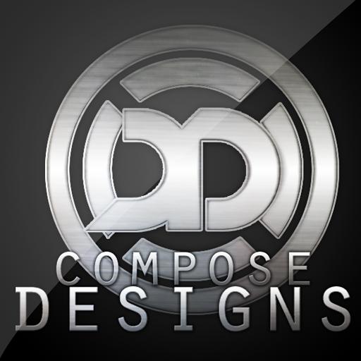 ComposeDesigns