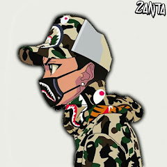 Zanta