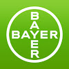 BayerTurf & Ornamental