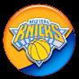 The Knicks Channel - obglobal.net