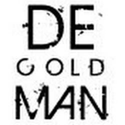 DeColdMan