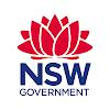 NSWPublicSchools