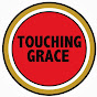 touchinggrace