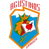 AgustinosGR