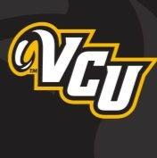 VCU Rams Strength & Conditioning