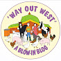 WayOutWest Blowinblog