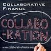 collaborativefinance