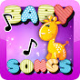 English Songs For Children