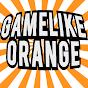 gamelikeorange