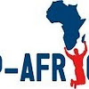 cpafrica
