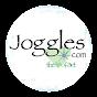 jogglesllc