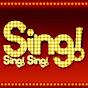 Sing!Sing!Sing!