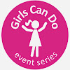 Girls Can Do :: Event Series
