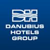Danubius Hotels Group - Budapest, Hungary